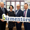 Five EU regions come together to create an international business mentoring solution for local West of Ireland SME's