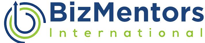BizMentors International